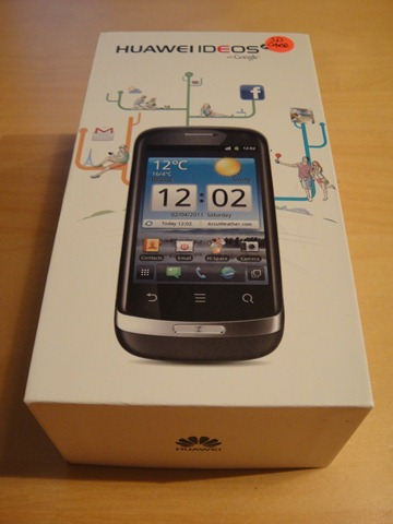 one-mobile-ring-huawei-blaze-01