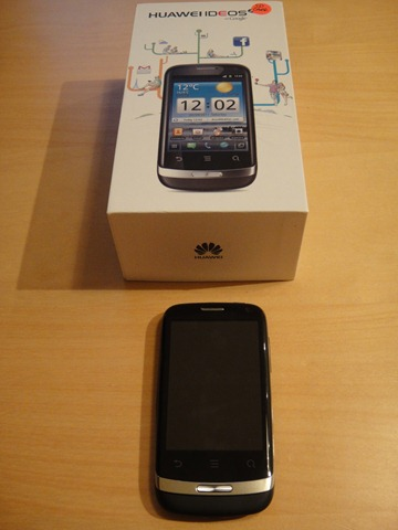 one-mobile-ring-huawei-blaze-02