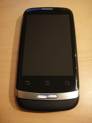one-mobile-ring-huawei-blaze-04