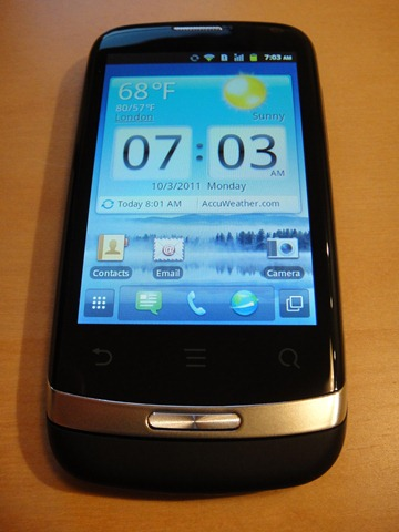 one-mobile-ring-huawei-blaze-08