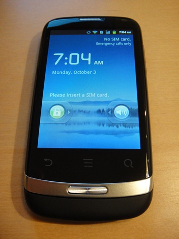 one-mobile-ring-huawei-blaze-09