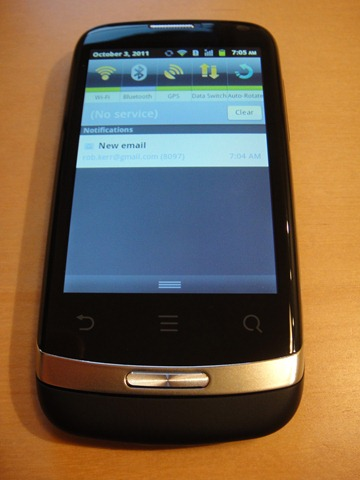 one-mobile-ring-huawei-blaze-10