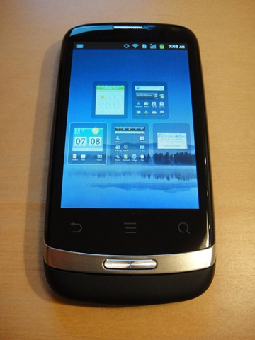 one-mobile-ring-huawei-blaze-11