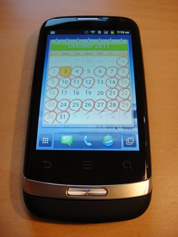 one-mobile-ring-huawei-blaze-12