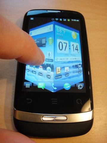 one-mobile-ring-huawei-blaze-13