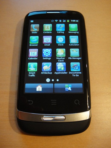 one-mobile-ring-huawei-blaze-14