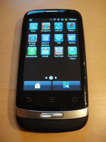 one-mobile-ring-huawei-blaze-15