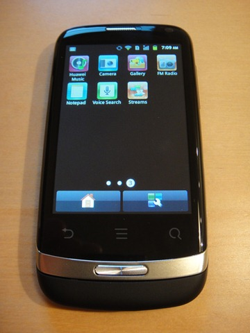 one-mobile-ring-huawei-blaze-16