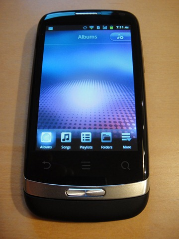 one-mobile-ring-huawei-blaze-17