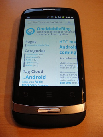 one-mobile-ring-huawei-blaze-19