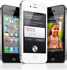 one-mobile-ring-iphone4s