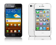 one-mobile-ring-iphone4s-v-samsung-galaxy-s