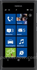 one-mobile-ring-leaked-nokia-800-black