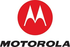 one-mobile-ring-motorola-logo