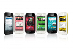 one-mobile-ring-nokia-603