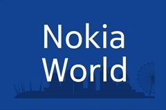 one-mobile-ring-nokia-world-2011