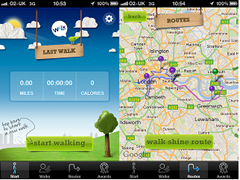 one-mobile-ring-o2-healthy