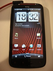 one-mobile-ring-omr-htc-sensation-xe