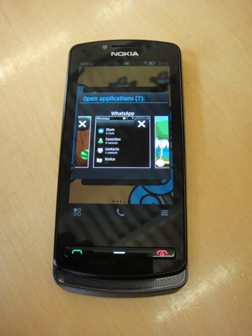 one-mobile-ring-omr-nokia-700-06