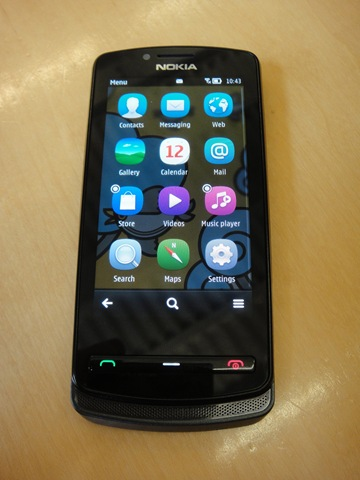 one-mobile-ring-omr-nokia-700-07