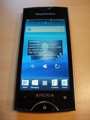 one-mobile-ring-omr-sony-ericsson-xperia-ray-07
