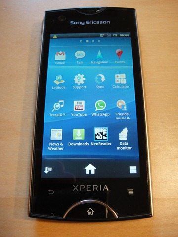 one-mobile-ring-omr-sony-ericsson-xperia-ray-09