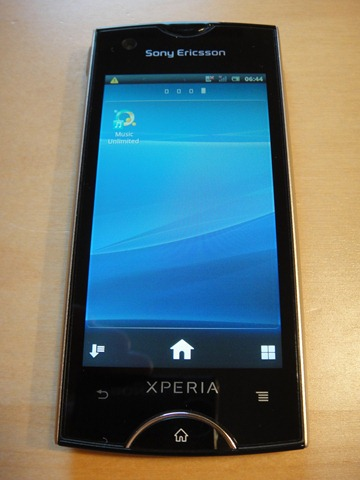 one-mobile-ring-omr-sony-ericsson-xperia-ray-11