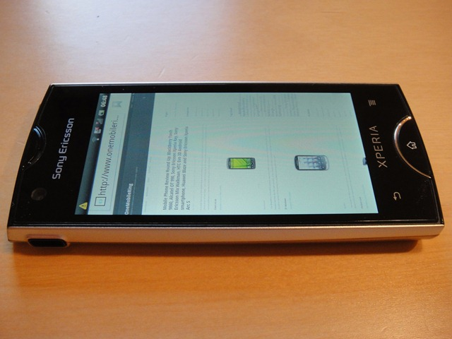 one-mobile-ring-omr-sony-ericsson-xperia-ray-14