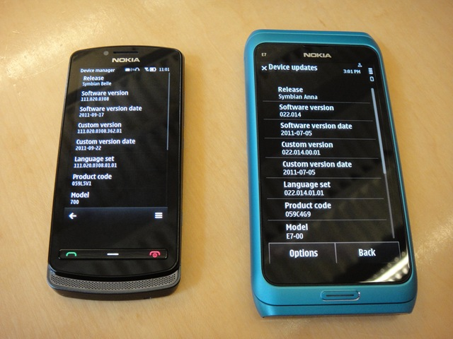 one-mobile-ring-omr-symbian-belle-v-symbian-anna-01