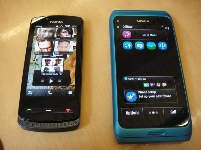 one-mobile-ring-omr-symbian-belle-v-symbian-anna-01-3