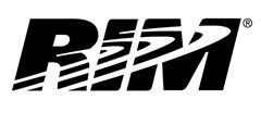 one-mobile-ring-rim-logo