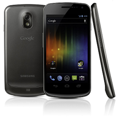 one-mobile-ring-samsung-galaxy-nexus