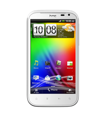 one-mobile-ring-three-htc-sensation-xl