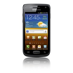 one-mobile-ring-three-samsung-galaxy-s
