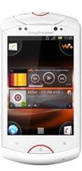 one-mobile-ring-three-sony-ericsson-live-walkman