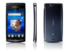 one-mobile-ring-vodafone-sony-ericsson-xperia-arc-s