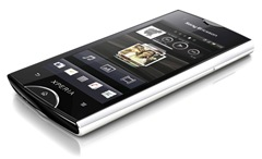 sony_ericsson_xperia_ray_android_smartphone_3