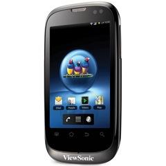 viewsonic-v350-square