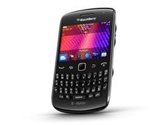 440x330-blackberry-9360-main