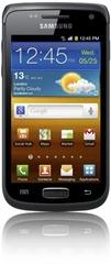 94-000021213-99b9_orh616w616_Samsung-I8150-Galaxy-W
