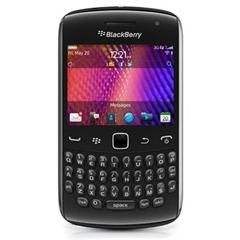 BlackBerry_Curve_9360_1.jpg.350x350_q85_crop_upscale