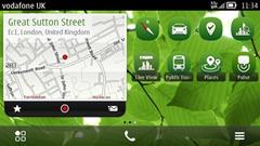 Nokia-Maps-3_08