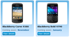 O2_BlackBerry