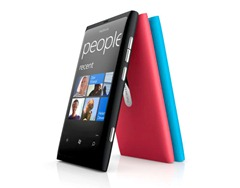 nokia_lumia_800_winpho_7_5_mango_smartphone