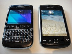 one-mobile-ring-blackberry-phones