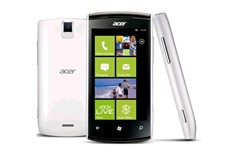 one-mobile-ring-expansys-acer-allegro