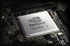 one-mobile-ring-nvidia-tegra-3
