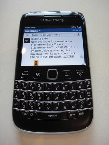 one-mobile-ring-omr-blackberry-bold-9790 (10)