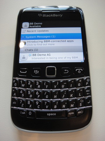 one-mobile-ring-omr-blackberry-bold-9790 (11)