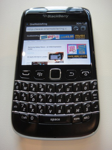 one-mobile-ring-omr-blackberry-bold-9790 (12)